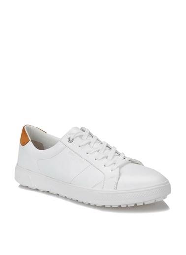 Dockers by Gerli Casual Ayakkabı Beyaz